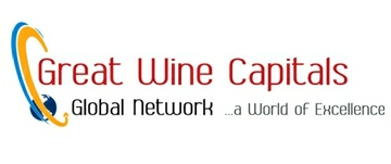 great wine capitals