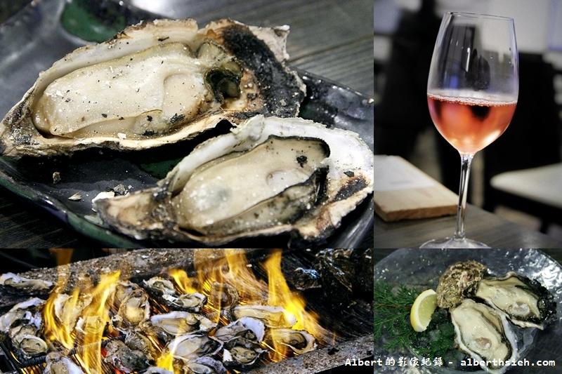 廣島宮島美食.牡蠣、紅葉饅頭、星鰻包、炸海鮮腸(表參道美食總整理)