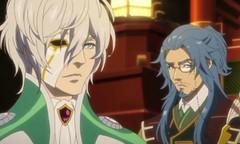 Nobunaga the Fool Episode 16 Image 9