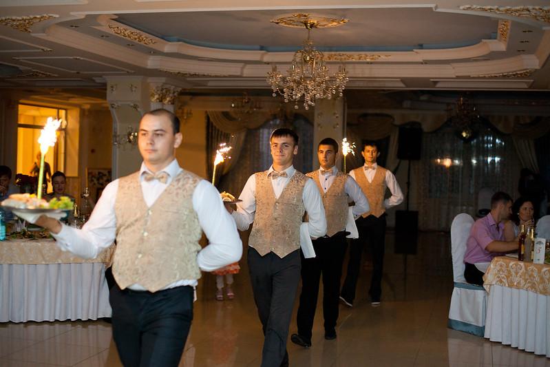 Plovdiv — calitate, tradiție, rafinament! > Foto din galeria `Plovdiv `