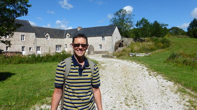 044 Moulin de Pissot, Lessay