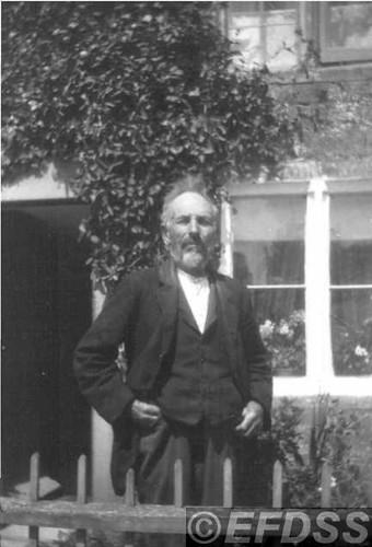 B58c LOCOCK, Walter (1828-1917)