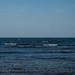 North Sea 1