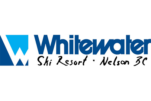 Whitewater Ski Resort, Selkirk Range, Nelson, Kootenays, British Columbia.