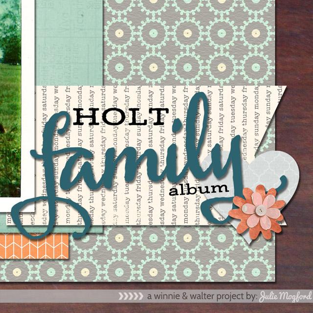 jmog_family-album_title_closeup