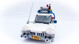 LEGO_Ghostbusters_21108_14