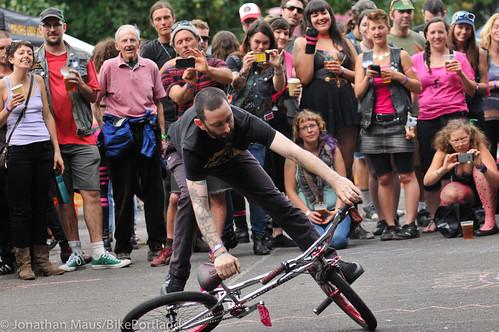 2014 Bike Fair-26