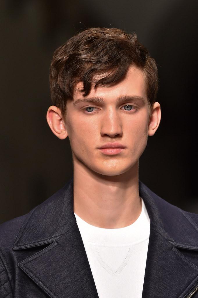 SS15 Milan Neil Barrett120_Eugen Ivanov(fashionising.com)