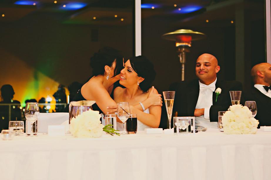 L+S_wedding1062