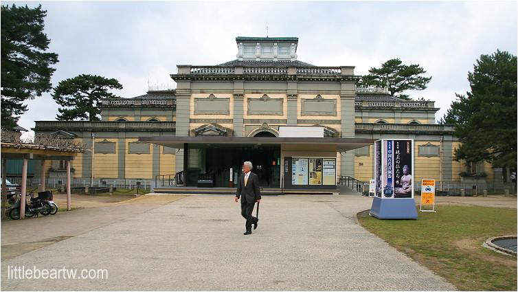 奈良公園-09