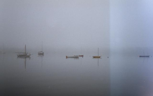 Nova Scotia 2
