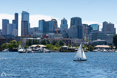 Seattle_Lakes_BoatTour-6141.jpg