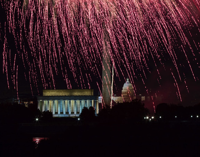 Fireworks_7457