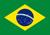 bandeira_do_brasil_blog