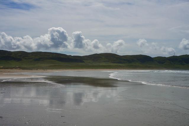 Scotland-45.jpg
