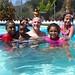 2014 - 07 Swim Day at Mary Jane Schmoll's