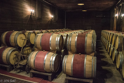 188-365 Got Wine?