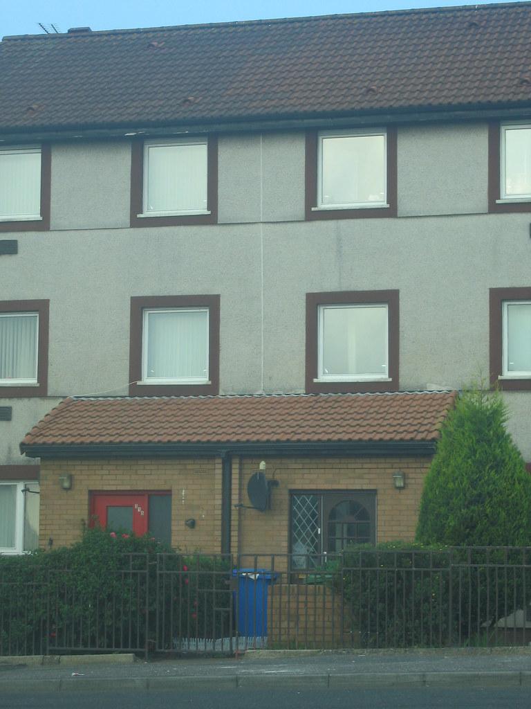 315 Gartcraig Road (2)