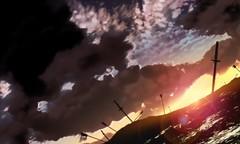Sengoku Basara: Judge End OP - Image 1