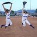 2014 ASA 14U Utah State Tournament by the_robio