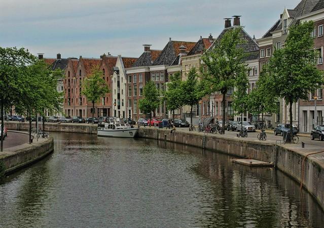 Groningen /NL