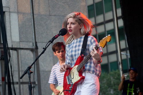alvvaysseaport-0787