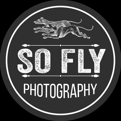 So Fly Photography