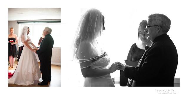 Winston Salem Wedding Photographer_0932