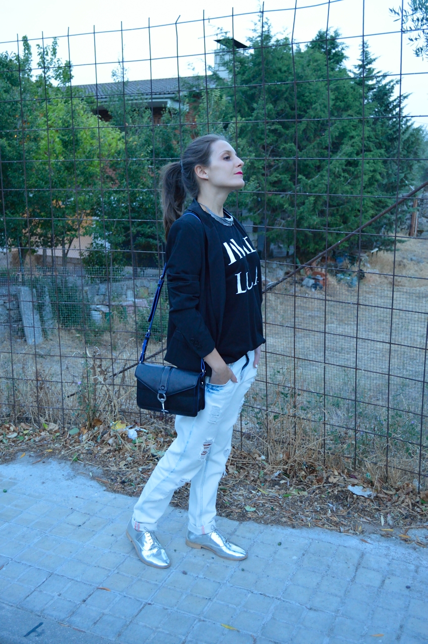 lara-vazquez-mad-lula-style-streetstyle-black-white-look