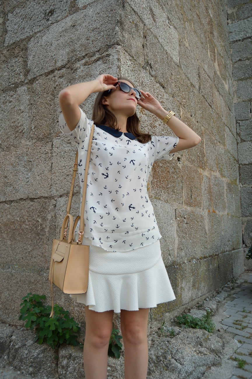 lara-vazquez-madlula-fashion-trends-white-look