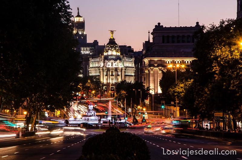 MadridJulio14-4