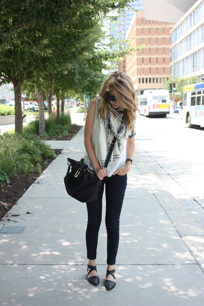 chelsea+lane+truelane+zipped+blog+madewell+gap+skinny+denim+justfab+gelsey+globetrotter1