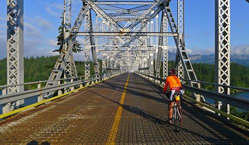 Bridge of the Gods Washington Cascades_0360