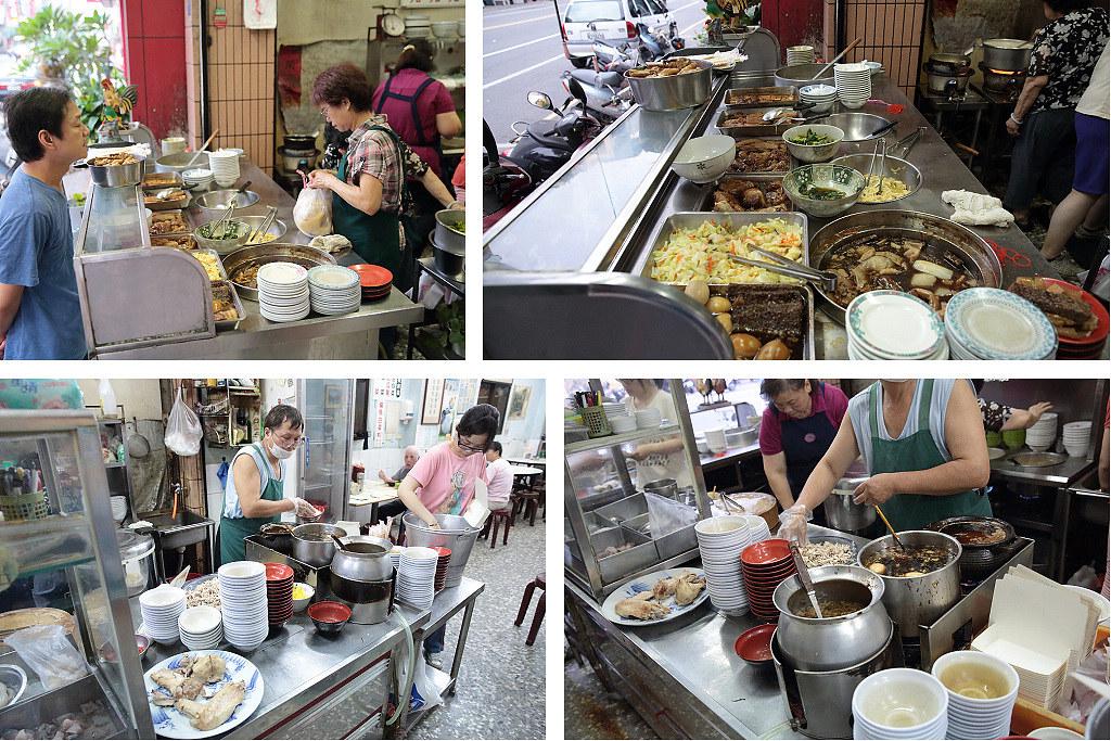 20140706-3嘉義-呆獅雞肉飯 (3)