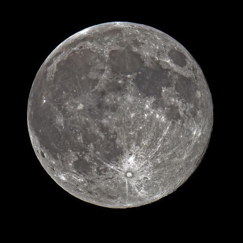 moon lens ed newjersey nikon august super full fullmoon astrophotography astronomy fl nikkor vr afs audubon 2014 800mm d810 march2014 nikonafsnikkor800mmf56efledvrlens f56e august102014 nikond8810