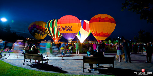 longexposure nightphotography oregon centraloregon outdoors nikon northwest bend scenic fullframe fx hotairballoons d800 balloonfest nikond800 afsnikkor1635mmf4gedvr