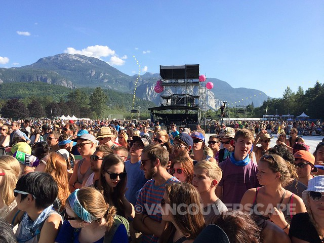 Squamish Valley Music Fest-Monopod-1