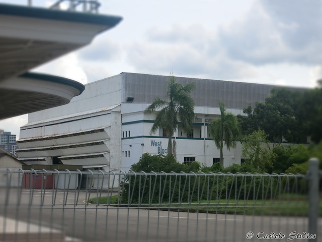 Former Kallang Airport 05