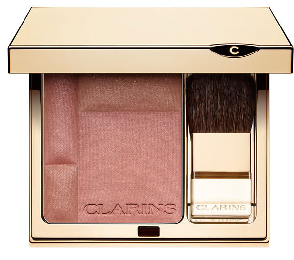 Clarins-Fall-2014-Ladylike-3