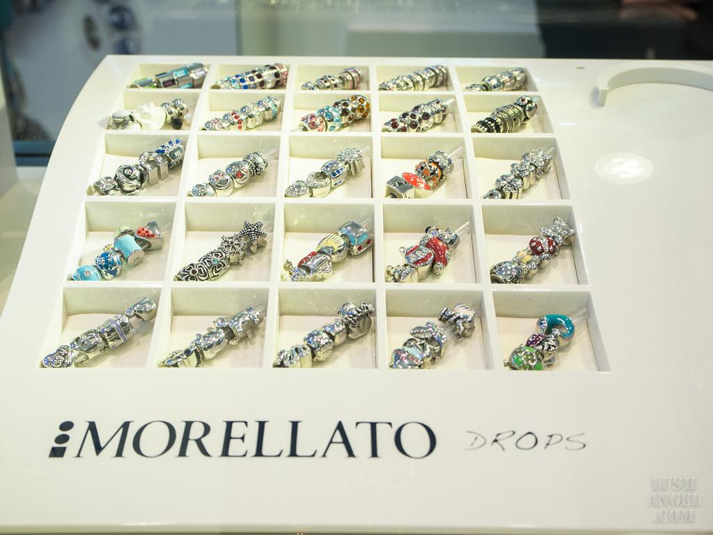 morellato-bracelet-charm