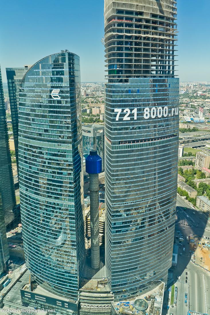 Москва-сити-19