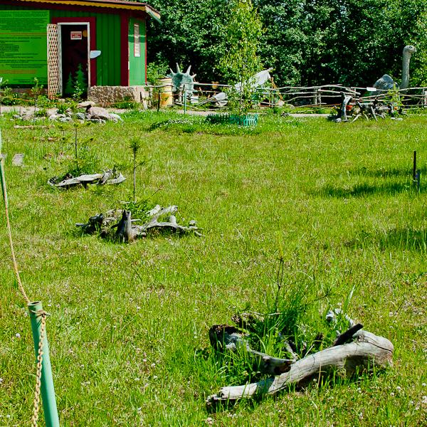 plau5ible-sablinskie-pesheri-05-2012-07-14