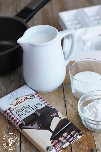 Polos de chocolate www.cocinandoentreolivos.com (6)
