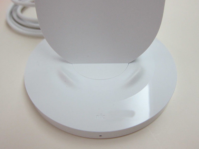 Nokia Wireless Charging Stand (DT-910) - Stand Base