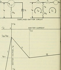 "Image from page 1269 of ""The Bell System technical journal"" (1922)"