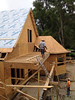 Wilmington, NC Custom Home Builder