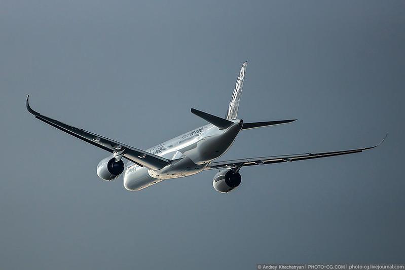 SVO_A350_DSC08401_edit_resize_(c)