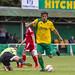 Hitchin Town 3-2 Bideford AFC