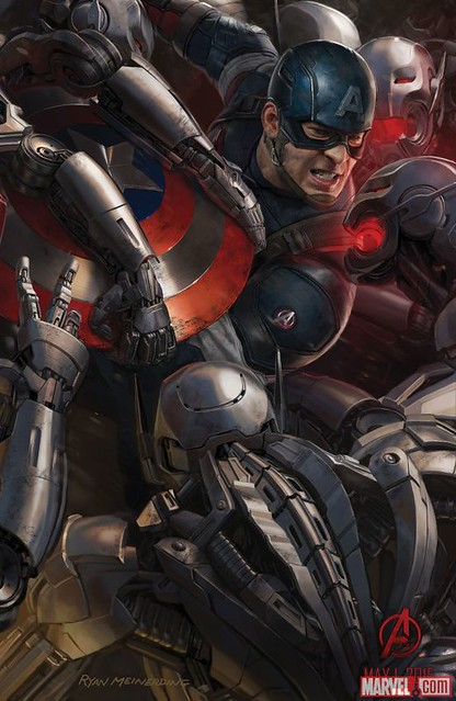 age-of-ultron-cap-concept-art