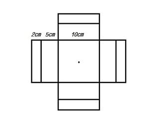20140611-鏡頭尺寸圖